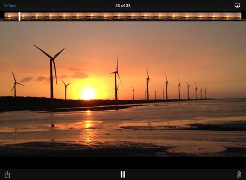 Video Stream for iCloudのおすすめ画像2