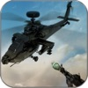 Heli Air Attack : Anti Aircraft Action Reviews