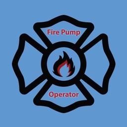 Fire Pump Operator