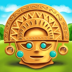 Find Hidden Objects Inca Quest - Search for Mystery Lost Treasure of the Secret Ancient World