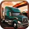 Active Truck Rally - Big Rig Trucker Racing