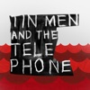 Appjenou?! by Tin Men and the Telephone