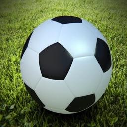 Soccer Score Live