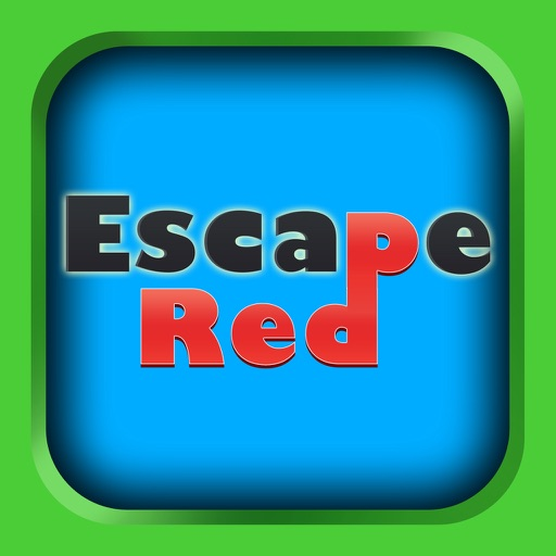 Escape Red