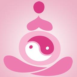 Meditation For Pregnancy & Birth