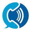 Llamadas Internacionales y Llamadas de Grupo | SpaxTel