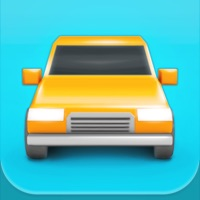 Codes for Slippy Cars Hack