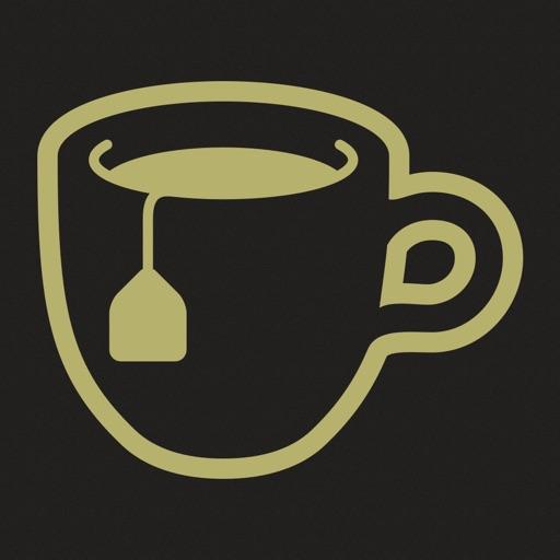 Tea Timer Pro