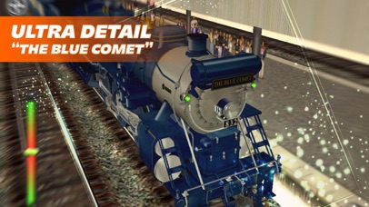 Top 10 Apps like Trainz Simulator 2 in 2019 for iPhone & iPad