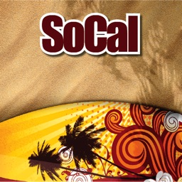 SoCal Magazine