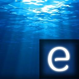 Experiences: Wonders of Water
