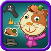 Codes for Cool Cat Dressing up Game Hack
