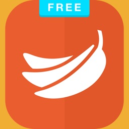 PicaBook Learning: Fruit Free - HD Interactive Touch Photo Book About Fruits For Kids