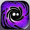 Nihilumbra (AppStore Link)