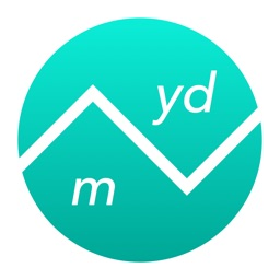 Yards To Meters – Length Converter (yd to m)