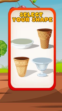 T l charger sorbeti re jeux de cuisine jeux gratuits pour enfants pour iphone appszoom - Telecharger jeux de cuisine gratuit ...