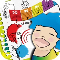 Codes for Sing'n'Colour | Learning music whilst you're colouring and singing is child's play Hack