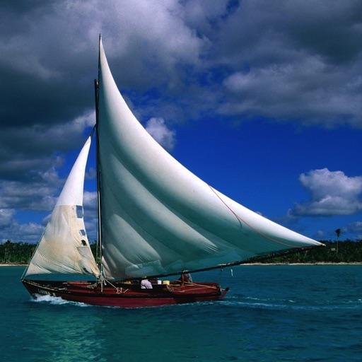 Travel Boats