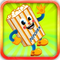 Codes for Fast food Hunger Feast: Retro Style Games HD Edition Hack