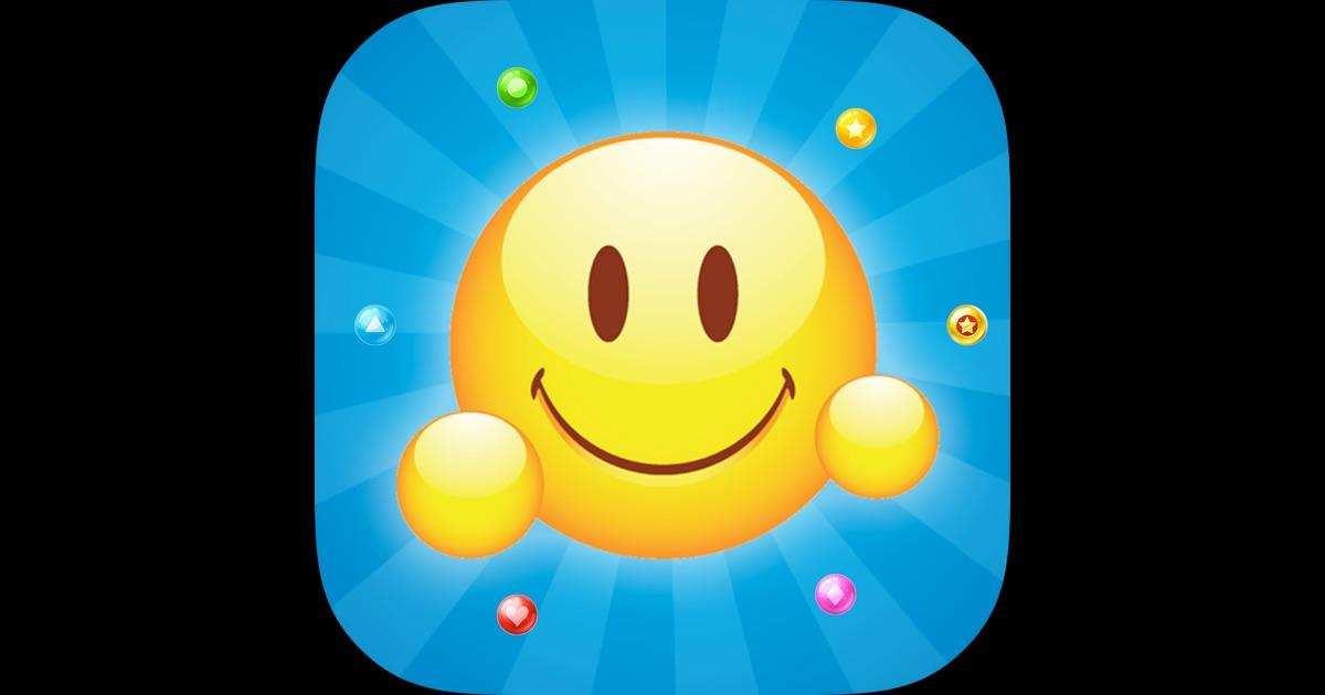 gratis spiele super bubbles