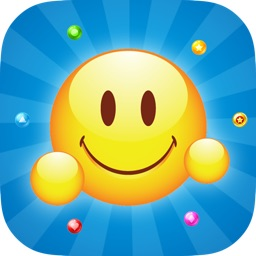 Bubble Popping King Saga Free - Smash hit bubble trouble buster mania crush deluxe game struggle super memory match wrap blast break unblock pops up 2048 math skyline shotter heros juegos gratis bubble tea board puzzle bubble finder blitz twist spiele