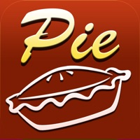 Codes for Pie Baking Pro Hack