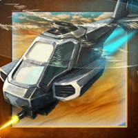 Codes for Assault Battle Craft Game - Get Your War Vehicle Ready! Hack