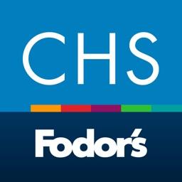 Charleston - Fodor's Travel
