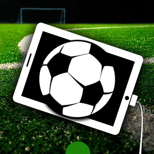 MMP Soccer