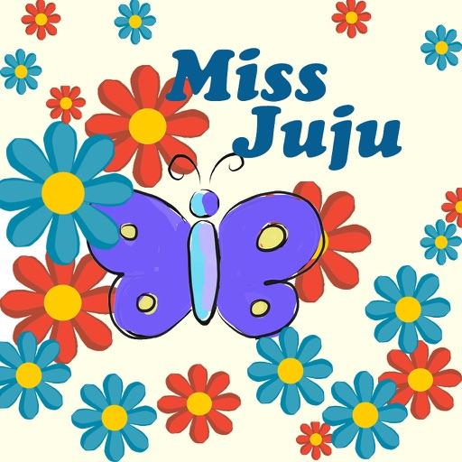 Miss Juju