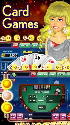 Игры для взрослых бесплатно казино игры для мальчиков игровые автоматы бесплатно пробки