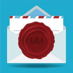 Missionary Mailbag