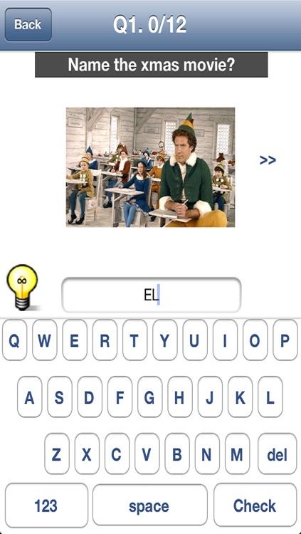Kids Movies Trivia Quiz screenshot-3