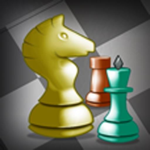 Chess Master - Damas cabeças - os melhores Jogos diversão para crianças, meninos e meninas - engraçado fresco 3D Jogos Grátis - Addictive Apps Multiplayer Física, Viciando App