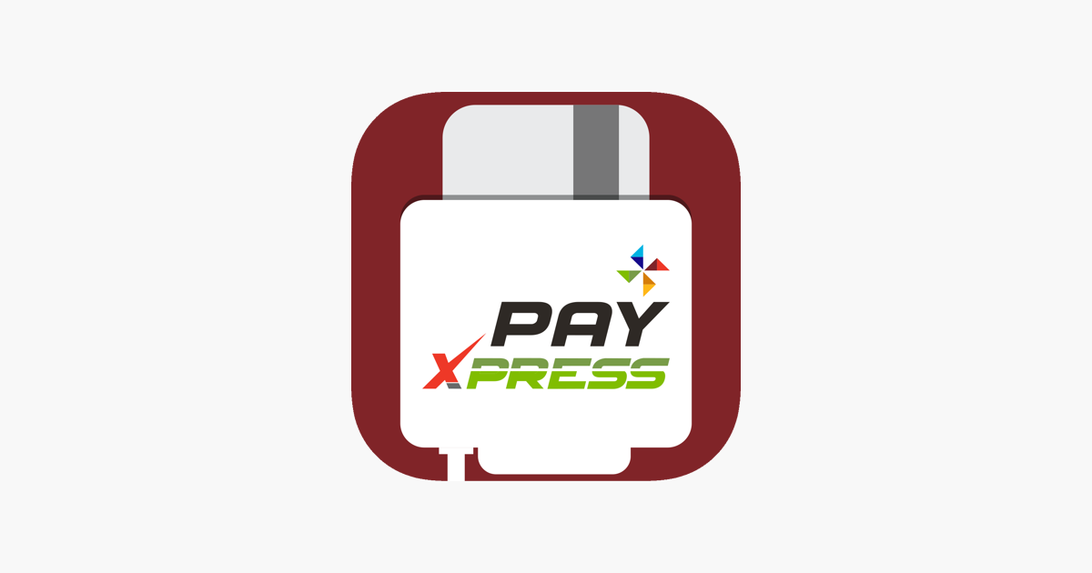 PAY XPress on the App Store