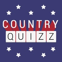 Codes for Country Quizz Hack