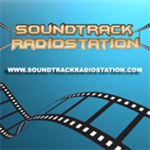 Soundtrack Radiostation