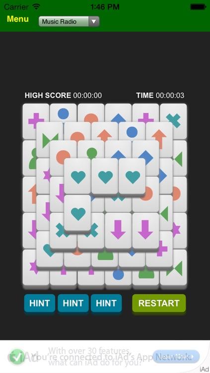 Minesweeper Board Games BA.net screenshot-4