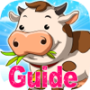 Guide for Hay Day - Best Tips