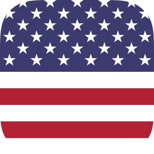 RadarGuru - USA