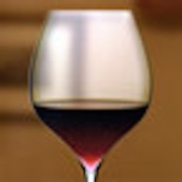 ワイン手帳HD-Wine Encyclopedia For Gourmet-