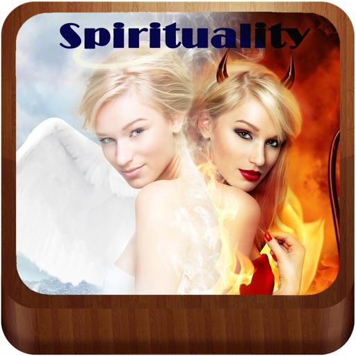 Spiritual Level