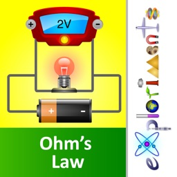 Exploriments : Electricity - Ohm's Law and Resistance of Devices in Electrical Circuits
