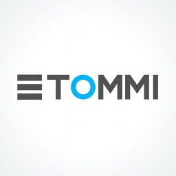 Tommi - Find time, get more done