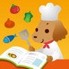 リピするレシピをブックマーク&サーチ