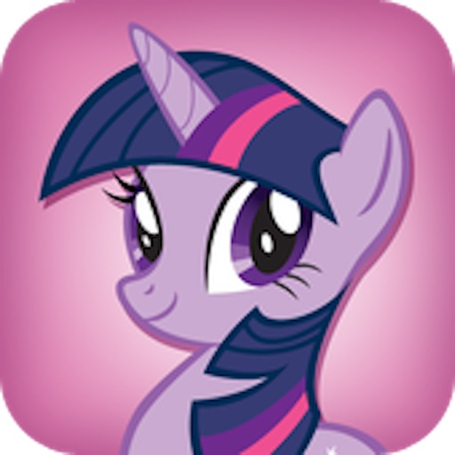 My Little Pony: Twilight Sparkle, Teacher for a Day Review