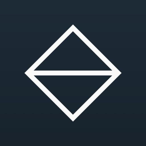 Portfolio: Finance News and Stock Tracker