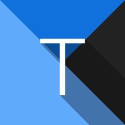 TILES - Letter Mixer