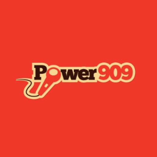 Power909 Radio