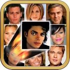 Celeb Quiz - FindMe Edition icon
